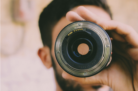 Teaching through a Christian lens