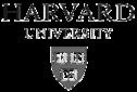 Harvard BW